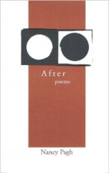 After by Nancy Pagh