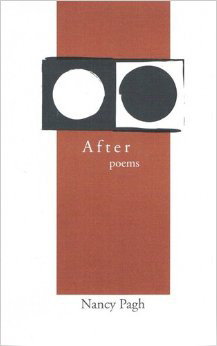 After Poems