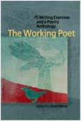 The Working Poet